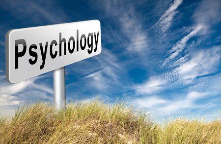 esquizofrenia: La terapia psico psicolog�a de la salud mental contra el trauma depresi�n, la esquizofrenia fobia
