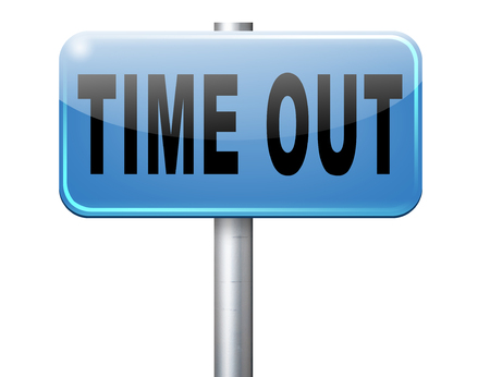 leisure time: Time out take a break from stress and work leisure time off relaxation taking a Holliday