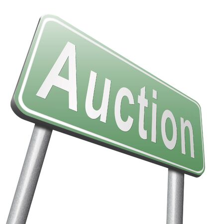 bid: Online auction bid here and now. Buy and sell products real estate and cars or houses on the internet.