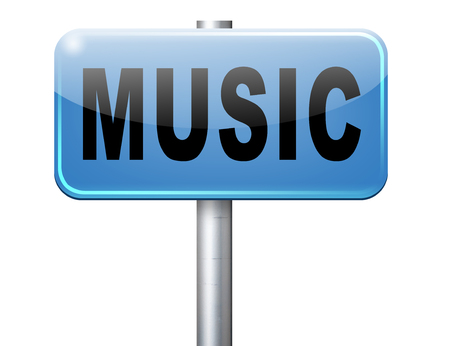 live stream radio: Music to play and to listen live stream or for download song