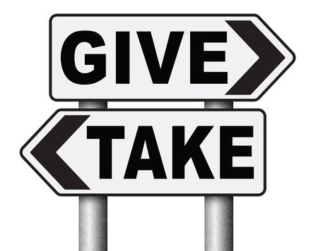 volunteering: give take to charity and make a contribution or donation altruism and generous giving and donate cheap grudging volunteering