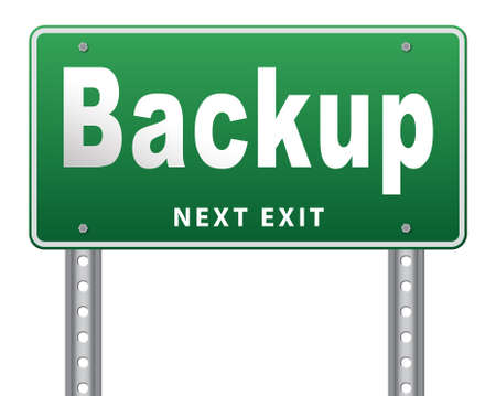 harddrive: Backup data and software on copy in the cloud on a harddrive disk on a computer or server for files security. Data archiving and file transfer.