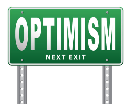 uplifting: Optimism think positive be an optimist by having a positivity attitude that leads to a happy optimistic life and mental health.