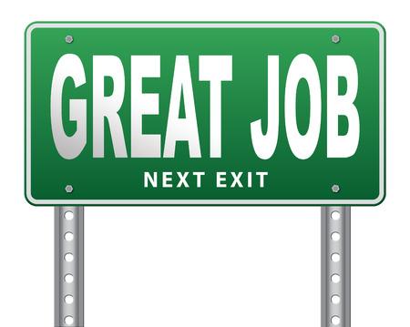 job deadline: great job wonderfull work well done