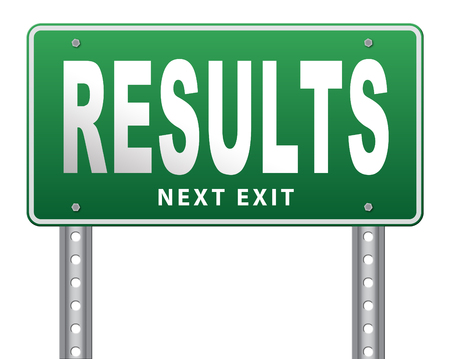 result: results and succeed business success be a winner in business elections pop poll or sports market result or market report business result business report election results