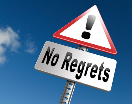 ashamed: Arrepentimiento o no lamenta diciendo lo siento oferta y se disculpan sentir vergüenza por malas decisiones