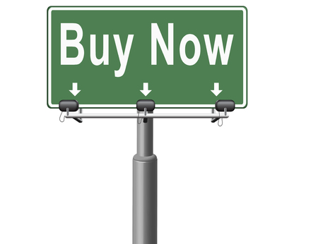 internet shop: Buy now sign and here online sales sell on internet shop online shop buy and add to cart sign shopping webpage.