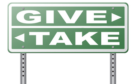 generous: dar a tomar a la caridad y hacer una contribución o donación altruista y generosa entrega y donar el voluntariado regañadientes barato