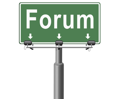 discussion forum: forum internet icon website www logon login and subscribe to participate in discussion
