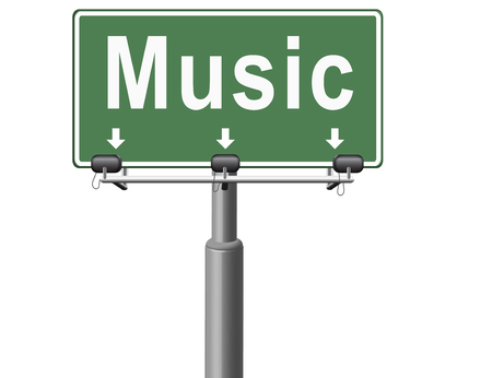 live stream: Music to play and to listen live stream or for download song
