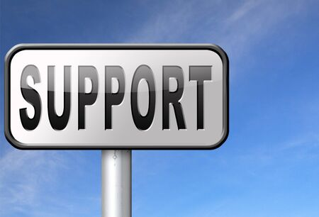 help desk: support desk icon or help desk technical assitance and customer service