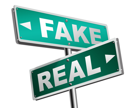actuality: fake or real being in doubt and suspicious critical thinking possible or impossible reality check searching truth being skeptic skepticism