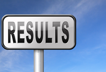 succeed: results and succeed business success be a winner in business elections pop poll or sports market result or market report business result business report election results