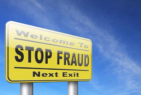 internet crime: stop fraud bribe and political or police corruption money corrupt cyber or internet crime