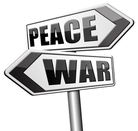 hacer el amor: hacer el amor y no la guerra lucha por la paz y los conflictos parada decir no al terrorismo Foto de archivo