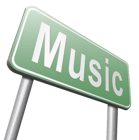live stream listening: Music to play and to listen live stream or for download song