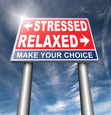 destress: stress therapy and management helps in relaxation reduce tension and relief negativity become relaxed not stressed reduction of negative vibes distressing