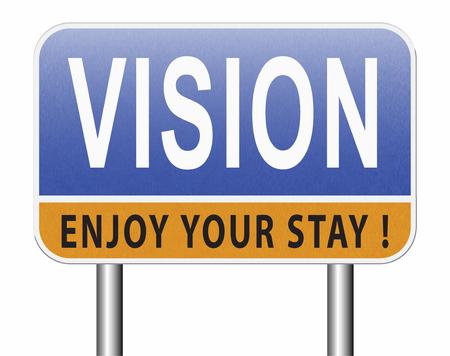 事業戦略のビジョンまたは当社の方針または当社に関する会社の見解