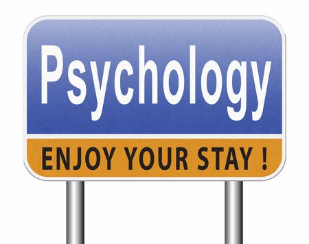 psychology psycho therapy for mental health against depression trauma, phobia schizophrenia Standard-Bild - 89902865