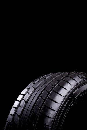 screw jack: Tire vertical