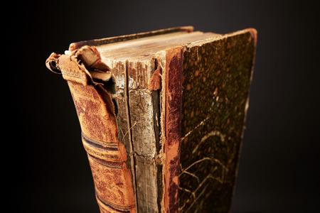 lexicon: Old Book