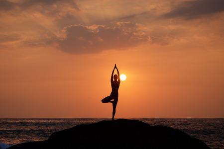 ashtanga: yoga