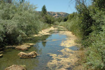 Casa de Fruta, Gilroy, California의 기가 막힌 시내 스톡 콘텐츠