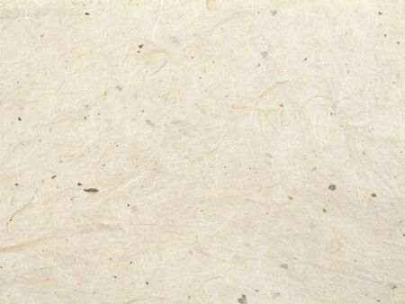 Coarse paper background