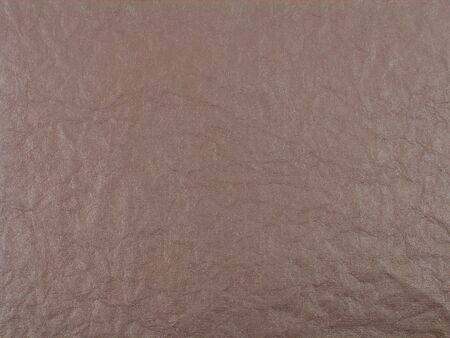 Coarse paper background: metallic