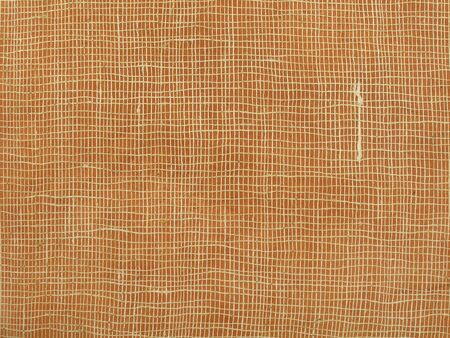 Coarse paper background: woven