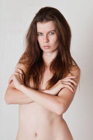 Laadukas seksilinja