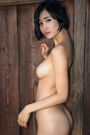 japanische frauen nackt