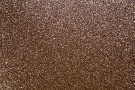 A glittering background of copper and white Stock fotó - 28530526