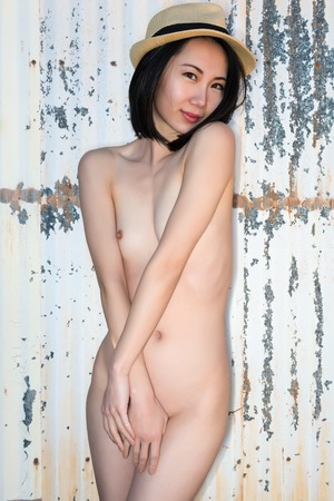 free-nude-asian-pics-beauties
