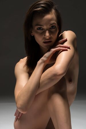 Nackt italienische frauen Italienische Frauen