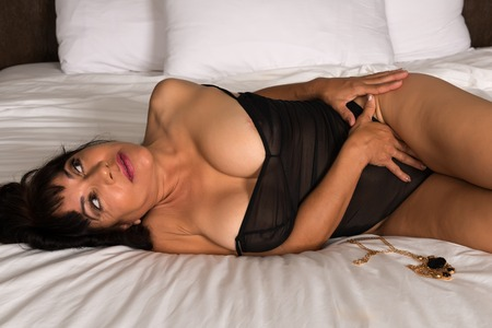 buxom people stock photos. royalty free buxom people images