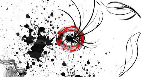 energize: Energize Illustration