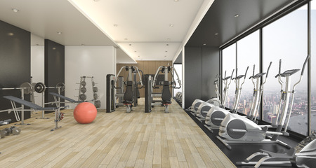 3d Rendering Modern Wood And Black Decor Gym And Fitness With ... on pdf design ideas, bootstrap design ideas, pull quote design ideas, datatable design ideas, internet design ideas, clipboard design ideas, access design ideas, flash design ideas, form design ideas, site design ideas, weebly design ideas, qr code design ideas, template design ideas, css design ideas, article design ideas, security design ideas, flowchart design ideas, cms design ideas, wordpress design ideas, basic design ideas,
