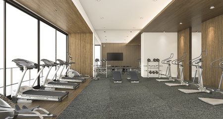 3d Rendering Wide Fitness And Gym With Luxury Wood Decor Stock Photo on pdf design ideas, bootstrap design ideas, pull quote design ideas, datatable design ideas, internet design ideas, clipboard design ideas, access design ideas, flash design ideas, form design ideas, site design ideas, weebly design ideas, qr code design ideas, template design ideas, css design ideas, article design ideas, security design ideas, flowchart design ideas, cms design ideas, wordpress design ideas, basic design ideas,