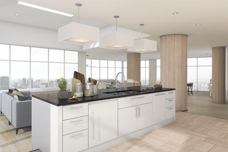 Küchenstange ausgezeichnet küchenstange zeitgenössisch innenarchitektur