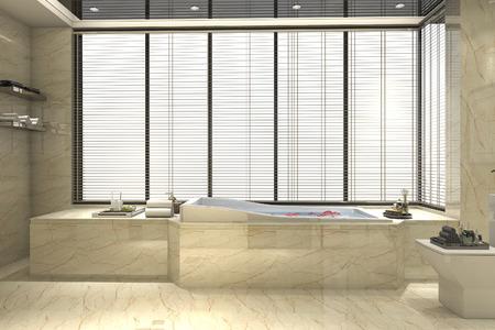 Piastrelle bagno classico. awesome bagno moderno altezza piastrelle