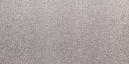 brushed: seamless metallic texture and pattern for background template