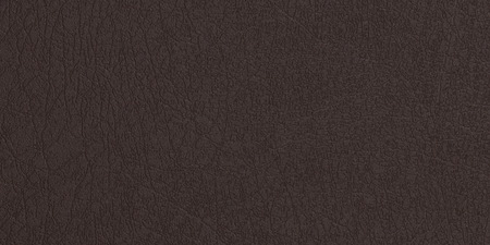 leather texture: seamless fabric leather canvas for cloth texture background Stock Photo