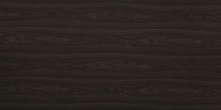 nahtloser schöner schöner Holzbeschaffenheitshintergrund