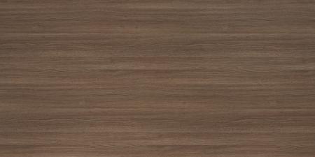 nahtloser schöner schöner Holzbeschaffenheitshintergrund Standard-Bild