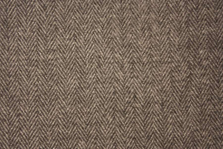 texture of gray woolen cloth for the scrapbooking photo