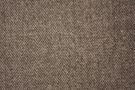 woolen cloth: texture of gray woolen cloth for the scrapbooking