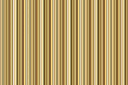 Striped background in retro style to scrapbook Stock Photo - 7788241