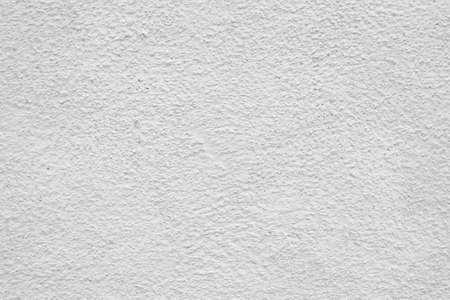 cemento: Pared �spera blanca para fondo