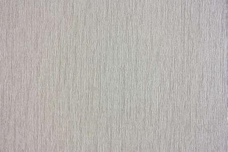 Textur der Licht Mauer für den Hintergrund und scrapbook